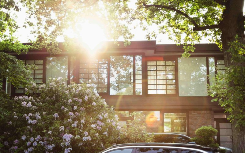Canva - Brown House-min