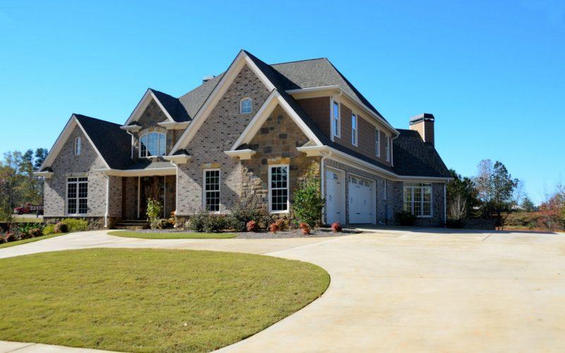 architectural-design-architecture-blue-sky-462358
